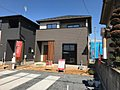【KEIAI】11/16更新!高崎駅まで徒歩20分!!上中居町5期|佐野小学校エリア