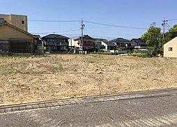 サーラタウン春日井・大手町