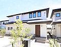 【サーラ住宅】サーラタウン春日井・大手町 建売1次分譲