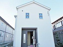 【彦根市野瀬町・新築戸建】広大な敷地でのびのびと暮らす