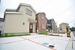 SAFE365で地震の揺れを吸収する家~日々の暮らしを愉しむ・...