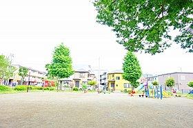 ◆◇栄公園◇◆