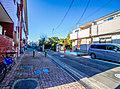 さいたま市第1桜区西堀(新築戸建住宅)JR埼京線「中浦和」駅徒歩9分