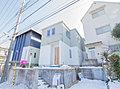 浦和品質/緑区東浦和/新築分譲住宅/全1棟/限定1区画