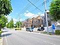 『浦和品質』緑区宮本町2丁目 全8棟