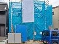 『東宝品質』全1棟 西区西大宮4丁目 新築一戸建て