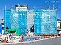 『東宝品質』越谷市袋山 新築一戸建て