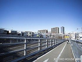 蕨駅まで480m 1893年(明治26年)開業の駅。JR京浜