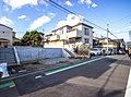 27「浦和品質」_JR京浜東北線「浦和」駅徒歩18分_4988万円_浦和区本太