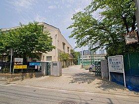 さいたま市立与野東中学校まで630m 「さいたま市立与野東中