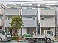 『浦和品質』南区神明2丁目 新築一戸建て