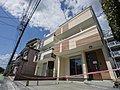 『浦和品質』全2棟 緑区原山4丁目 新築一戸建て