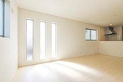 『浦和品質』全4棟 南区根岸1丁目 新築一戸建て