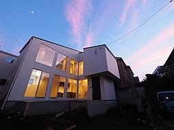 10年後も住みたい家 「進化する国分寺駅の高台の邸宅」【国分寺...