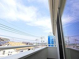 【「さいたま新都心」駅徒歩11分】発展する街に誕生する住まい
