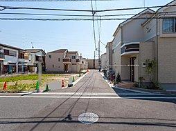 ~ハートフルタウン保塚町4期~TX線「六町」駅徒歩10分 大型...