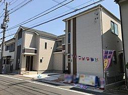 ~ハートフルタウン平野9期~TX線「六町」駅徒歩17分【いいだ...