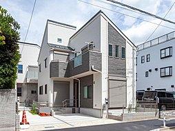 本日、ご覧になれます ~細田5丁目~ JR総武線「小岩」駅徒歩...