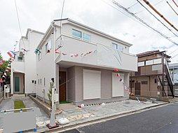 本日、ご覧になれます ~西新井6期~ 「高野」駅歩12分・「西...