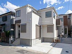 本日、ご覧になれます ~広尾1丁目~ 東西線「南行徳」駅歩15分 2階建4LDK【いいだのいい家】