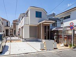 本日、ご覧になれます ~加賀1丁目~ 「谷在家」駅歩14分 2階建4LDKプラン【いいだのいい家】