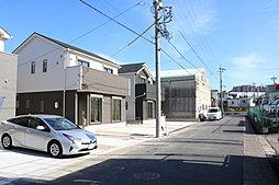 【本日見れます】リナージュ 名東区小井堀町