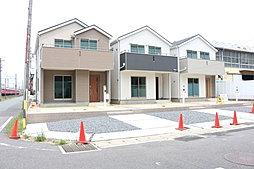 【本日見れます】クレイドルガーデン清須市西枇杷島町小田井第1
