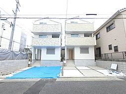 【本日見られます】ミラスモシリーズ千種区赤坂町