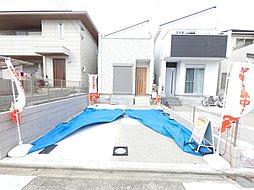 【本日見られます】ミラスモシリーズ中川区一色新町第2期
