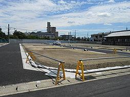 Kitanagoya SWT(北名古屋スマートウェルネスタウン)