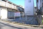 人気の高い戸田公園駅まで徒歩9分の好立地