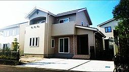 第12期豊郷台提案住宅