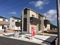 【ゆったりした暮らしのご提案】 茨城町桜の郷