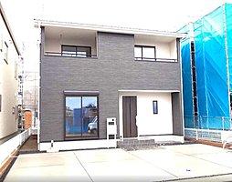 【Livele Garden】東区材木町第1期