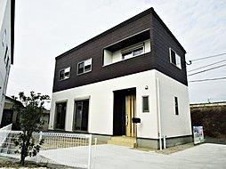 【株式会社マエムラ】諏訪野町モデル
