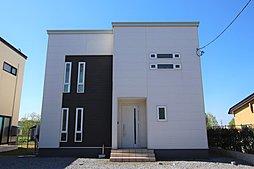【土屋ホーム】青森市新城 提案住宅のその他