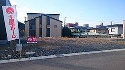 【土屋ホーム】山形市青田南D区画(建築条件付宅地分譲)のその他