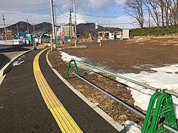 【土屋ホーム】滝沢市 せいほくタウンネクスト提案2のその他