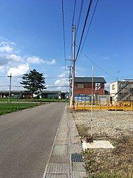 大仙市幸町【土屋ホーム・建築条件付き土地】のその他