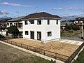 KEIAIのデザイン住宅|50坪では物足りない方|敷地83坪×6万円台|来場予約でギフトカード5000円分|完売次第終了