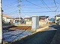 【KEIAI】前橋市下細井町4期