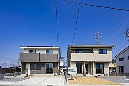 【岡本住建】solar eco town第3和合本町(パパとマ...