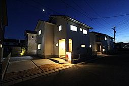【岡本住建】solar eco town第二神戸下宮(パパとマ...