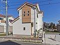野田市桜の里3丁目 新築一戸建て