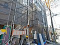 西区指扇領別所 2期 新築一戸建て 全2棟