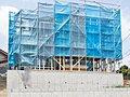 川越市仙波町第4期 新築一戸建て 全3棟