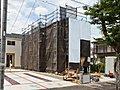 久喜市青葉5丁目 第4 新築一戸建て 全4棟