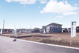 レオガーデン成田 萌芽の郷(ほうがのさと)