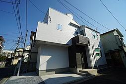 東京メトロ有楽町線「氷川台」駅徒歩8分