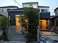 【代理】レオガーデン船橋法典 葵の郷
